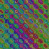 scratch block pattern