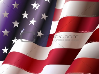 4th July – Independence day of United States of America