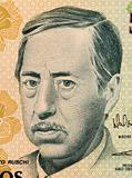 Augusto Ruschi