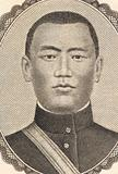 Damdin Sukhbaatar