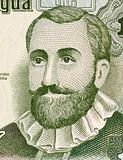 Francisco Hernandez de Cordoba