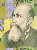 Nicolae Iorga