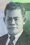 Otto Iskandar Dinata