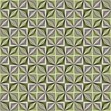 silk squares pattern