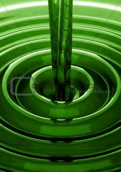 Liquid Concept
