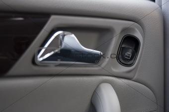 Close Up Window Control