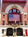New York Ciy Fire Department