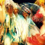 Dance - Brasil Carnival