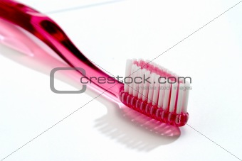 Toothbrushes03