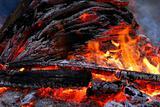 Primal Fire Power