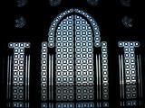 Hassan mosque Casablanca