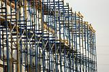 Scaffold 3391_0584 