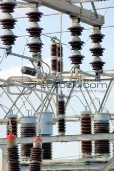 Electricity 3391_0599 