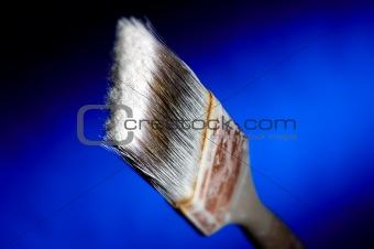 Paint Brush 3391_13253
