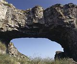 rocky shapes 1