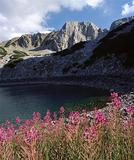 Sinanitza peak