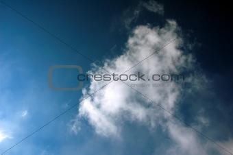 Sky &Clouds
