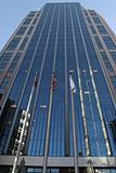 Nashville - skyscraper