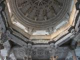 Jain Temple at Ranakpur