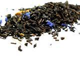 Earl Gray Tea