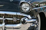 Vintage cars 9