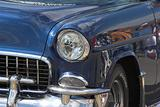 Vintage cars 10