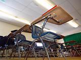 School Desks 00
