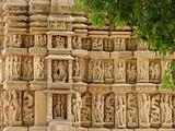 Ageless Creations at Khajuraho