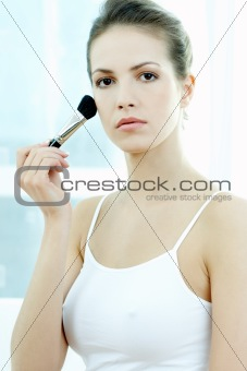 Beauty routines 2