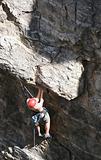 Extreme Climber 11