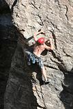 Extreme Climber 23