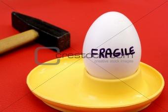 fragility 2