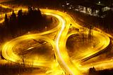 Heart of the Autobahn