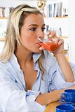 e good juice