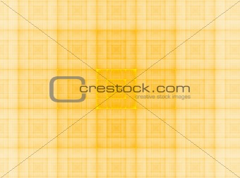 bright yellow square texture background