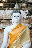 Wat Kasatthrathirat Worawihan