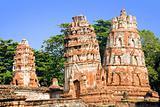 Wat Mahtat