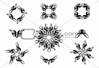 Design Elements 02