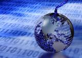 Fill the world with digital information