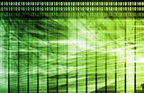 Green Computer Technology
