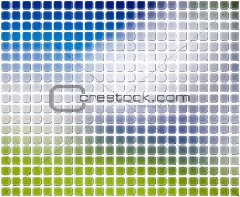 Tiled background
