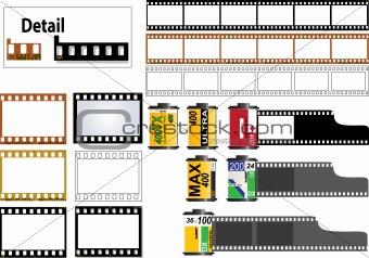 35mm_Slide_Film_Frame
