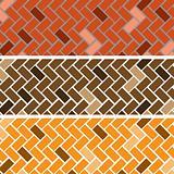 floor pattern 1