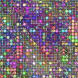 color pencil patternl