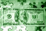 Puzzle cash