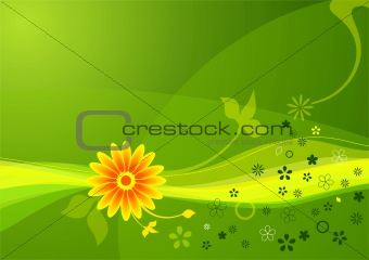 summer flowers 02