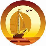 Sailing2
