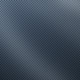 silver carbon fiber