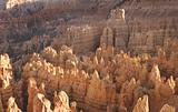 Sunrise Point Bryce Canyon