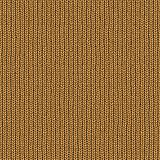 Seamless knitted sweater texture